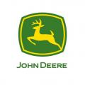 John Deere TV Commercials
