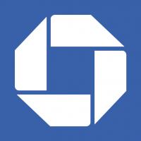 JPMorgan Chase (Banking)