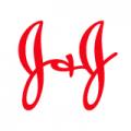 Johnson & Johnson TV Commercials