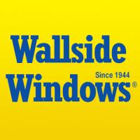 Wallside Windows