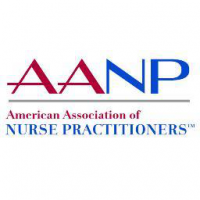 American Association of Nurse Practitioners (AANP)