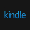 Amazon Kindle TV Commercials