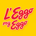 EGGO Waffles TV Commercials