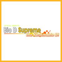 Bio D Supreme