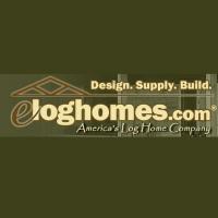 eLogHomes.com