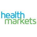 HealthMarkets Insurance Agency TV Commercials