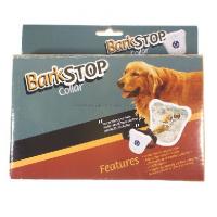Get Bark Stopper