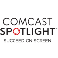Comcast Spotlight TV Commercials