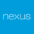 Google Nexus Tablet TV Commercials