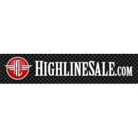 Highline Sales