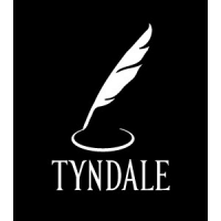 Tyndale House Publishers