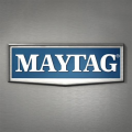 Maytag TV Commercials