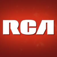 RCA Symphonix