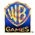 Warner Bros. Games TV Commercials