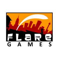 Flare Games