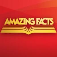 Amazing Facts Bookstore