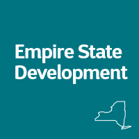 Empire State Development