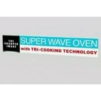 Superwave Oven