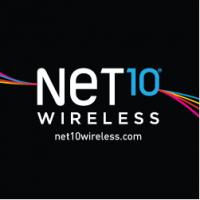 Net10 Wireless