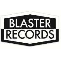 Blaster Entertainment