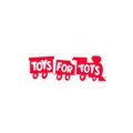 Marine Toys for Tots TV Commercials