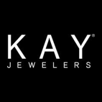 Kay Jewelers Tv Commercials Ispot Tv