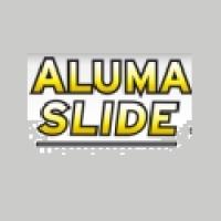 Aluma Slide