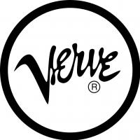Verve Music Group