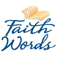 Faith Words