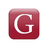 Greatland.com