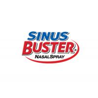 Sinus Buster