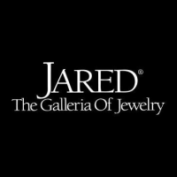 Jared TV Commercials iSpottv