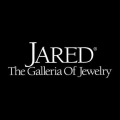 Jared TV Commercials