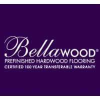 Bellawood Flooring