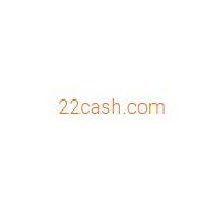 22cash.com