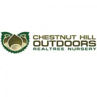 Chestnut Hill Outdoors