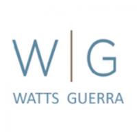 Watts Guerra