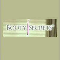 Booty Secrets
