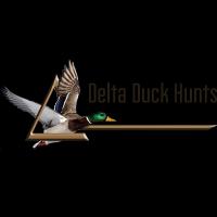 Delta Duck Hunts