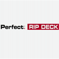 Perfect Rip Deck