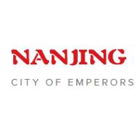 Nanjing Municipal Tourism Commission