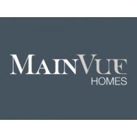 MainVue Homes