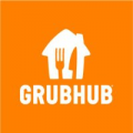 GrubHub TV Commercials