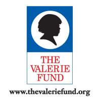 The Valerie Fund