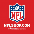 NFL Shop TV Commercials