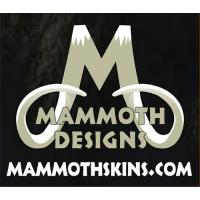 Mammoth Designs
