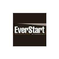 EverStart