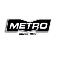 Metro Vac