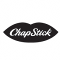 ChapStick TV Commercials