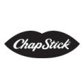 ChapStick TV Commercials